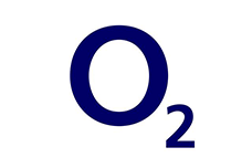 O2 Problems or down?