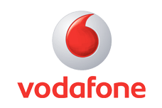 Vodafone Problems or down?